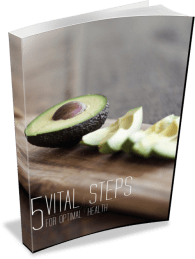 5-steps-vital-health-ebook