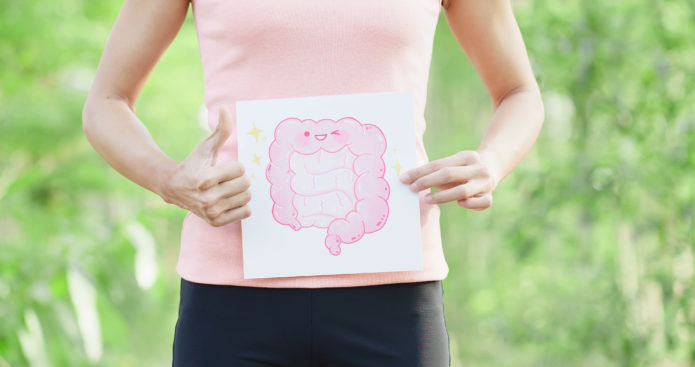 perméabilité intestinale NutriSuivi