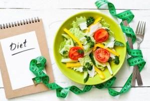 nutri il tuo benessere i 4 segreti del perchè le diete falliscono