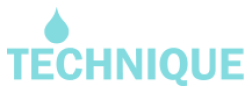aromatouch technique logo