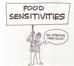 food-sensitivities-pay-attention-folks