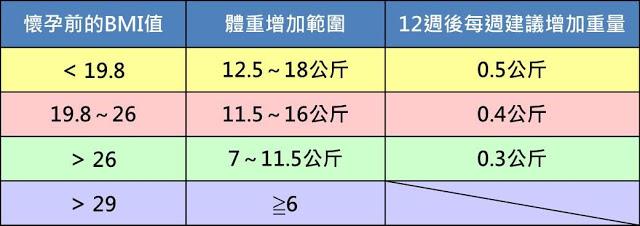 38a41 5fd97 25e52582259925e5259c25961