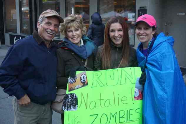 family-after-marathon