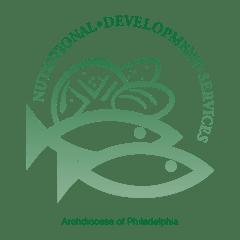 NDS_Logos_VerticalGradient-Green