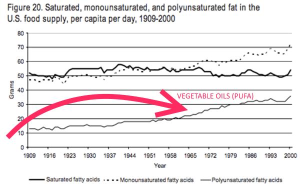 Source: http://www.cnpp.usda.gov/publications/foodsupply/foodsupply1909-2000.pdf