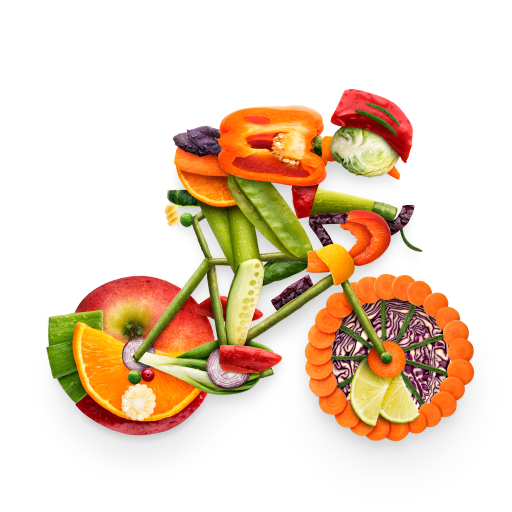 Sports Nutrition And Its Importance
