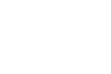 Free Professional Resume » functional nutrition certification ...