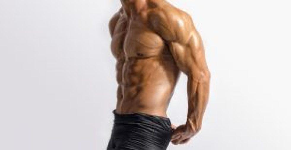 Bodybuilding Cutting Diet