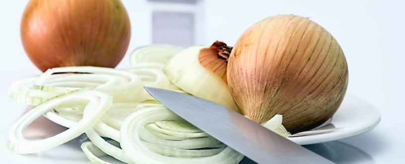 Onions Explained: Nutrients, Health Benefits & How To Prepare