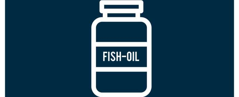 Fish Oil Explained: What It Does, How To Take & Side Effects