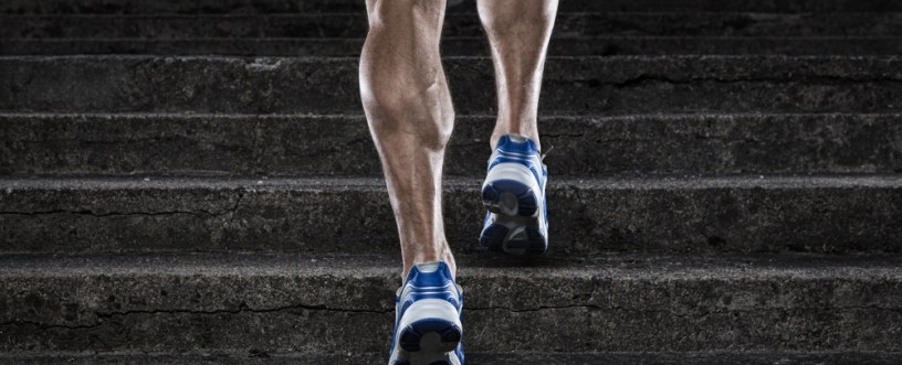 The benefits of walking for weight loss