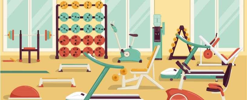 How Weight Training Improves Bone Density
