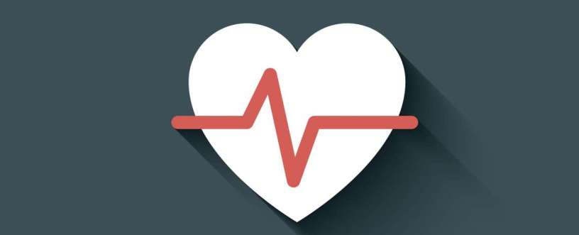 The Best Workout For A Strong & Healthy Heart