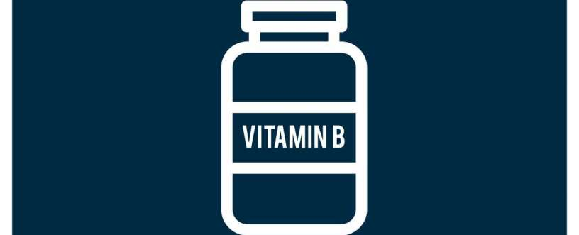 Do You Need Vitamin B Supplements?