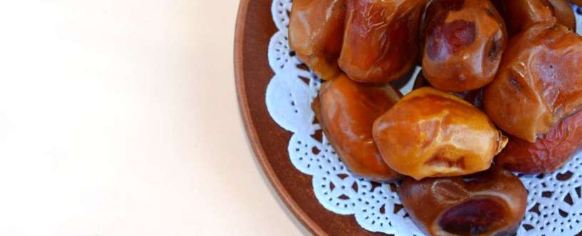 Dates Explained: Nutrients, Health Benefits & How To Prepare