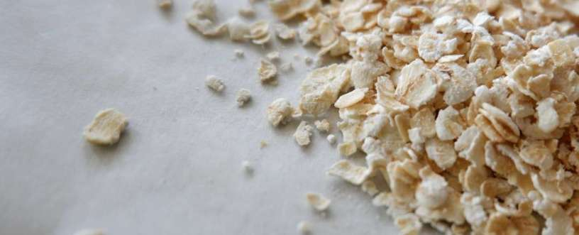 Oats Explained: Nutrients, Health Benefits & How To Prepare