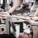 5 Simple Tips For Better Weight Lifting Form & Technique