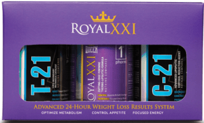 royalxxi-women-system