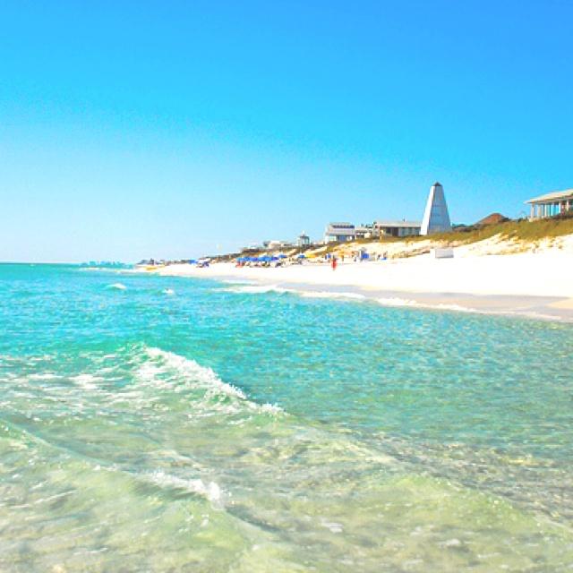 117bc1903b3a095145b5dd803f50fe38--seaside-florida-seaside-beach