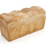 BakersDelight Chia