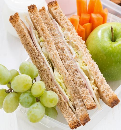 Sandwich_77047949_c