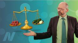 Do Vegetarians Really Have Higher Stroke Risk?