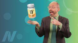 Vegetarians And Stroke Risk Factors—Vitamin B12 &Amp;Amp; Homocysteine?
