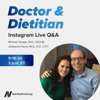Doctor Dietitian Q A Ig 9 18 20