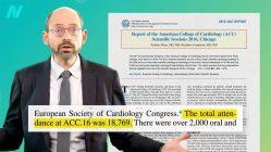 Do Angioplasty Heart Stent Procedures Work?