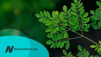 The Benefits Of Moringa: Is It The Most Nutritious Food?