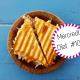 Mercredi diet #10