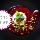 Mercredi diet #11