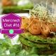 Mercredi diet #16