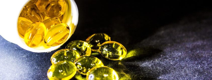 vitamine D et santé