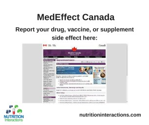 MedEffect Canada