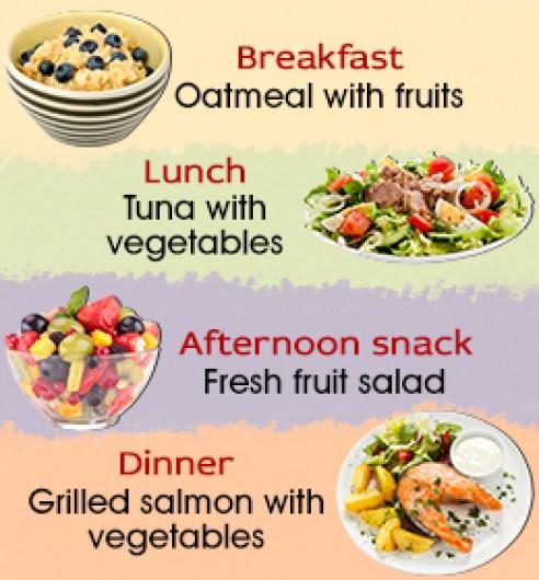 fitnesslines-com-menu