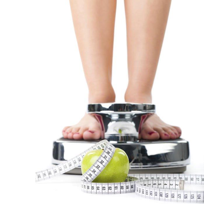 fitnesslines-com-wt