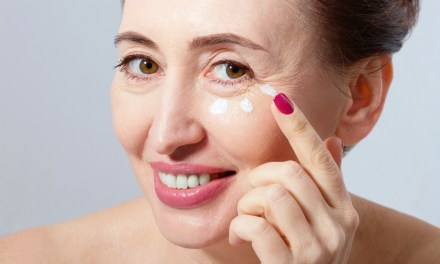 Wrinkle Remedies: 9 Approaches to Slow the Signs of Aging