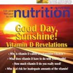 thumb_vitamin_d_cover