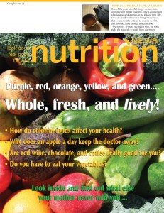 Antioxidants_Plant_Based_Cover 1