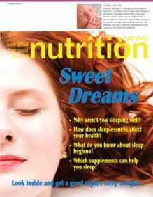 Sleep_cover image