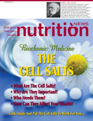 Cell Salts_cover image
