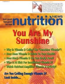 VitaminD_cover image