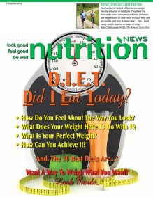 Weight Loss Trends_cover image