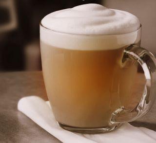 latte-grande