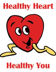 Mediterranean Diet And Your Heart Health