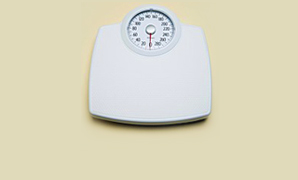 Your BMI and Calorie Need