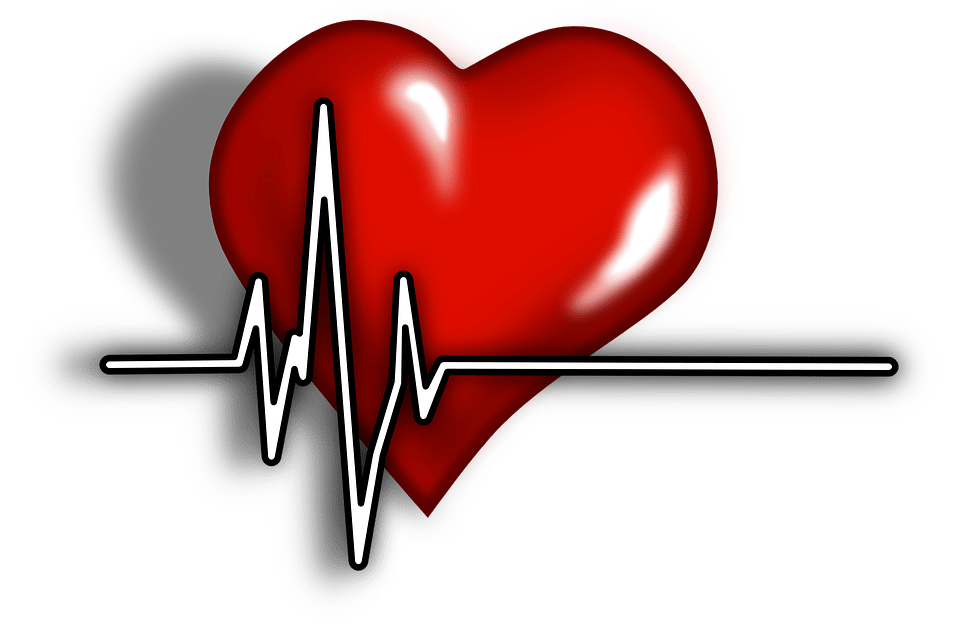 How Symptoms of a Heart Attack in Women Can Differ
