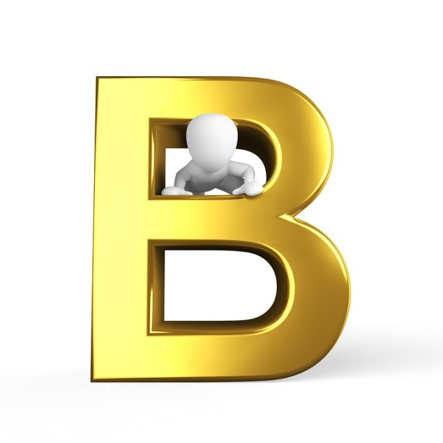 Healthy B12 Energy That's Better Than Coffee