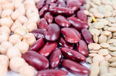 fiber-legumes